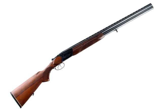 Продам ружье ТОЗ-34 ЕР бук Стоимость: 15000 руб.  Калибр ствола: верхнего 12 нижнего 12 Длина, мм...